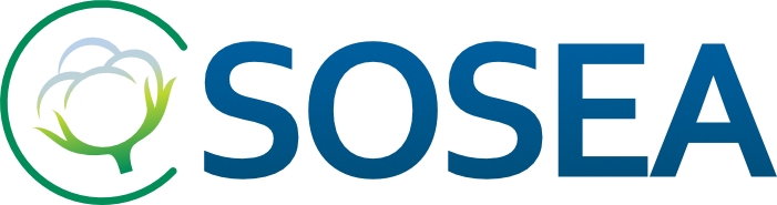 SOSEA Transport et Logistique internationale