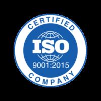 logo-iso90012015