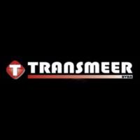 logo-transmeer
