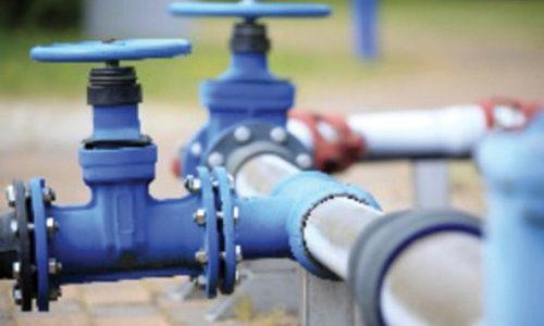 SOSEA Gestion des fluides