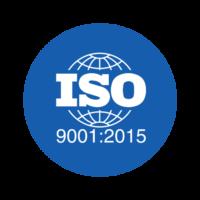 logo-iso90012015-02